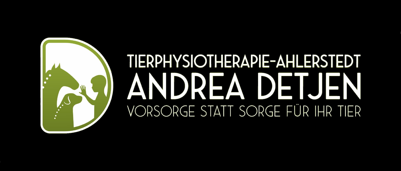 Tierphysiotherapie Ahlerstedt